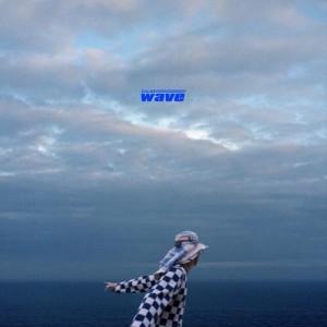 Colde - Wave Album [REC,MIX,MA] Mixed by 김대성
